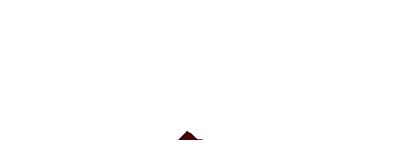 Logo Les rendez-vous de CoolJeff